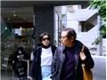 Trào lưu 'tốt nghiệp hôn nhân' của vợ chồng già tại Nhật Bản