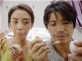 9 phim Việt đổ bộ liên hoan phim tại Philippines