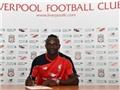 CẬP NHẬT tin tối 28/6: Liverpool chính thức có Sadio Mane. Hulk đến Trung Quốc với giá kỷ lục