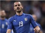 Hàng loạt ngôi sao đứng trước nguy cơ ngồi ngoài ở Bán kết EURO 2016