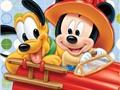 Chuột Mickey, vịt Donald 'đổ bộ' đến Việt Nam