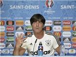 CẬP NHẬT tin sáng 29/6: HLV Loew không sợ Italy. PSG và AC Milan bổ nhiệm HLV mới