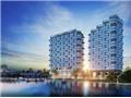 Đầu tư hơn 1.000 tỷ đồng vào dự án bất động sản ven sông Sài Gòn