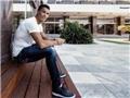 Ngắm chuỗi khách sạn hạng sang thương hiệu CR7 của Ronaldo trên toàn thế giới