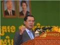 Thủ tướng Campuchia cảnh báo bắt giữ lãnh đạo đảng đối lập phạm luật