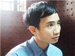 Phạt 54 tháng tù kẻ mạo danh công an để lừa 'chạy việc'