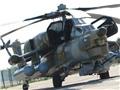 Dàn trực thăng 'Thợ săn đêm' của Nga bắt đầu đổ bộ vào Iraq