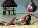 Phụ nữ nước nào có bộ ngực lớn nhất thế giới: Mỹ, Nga, hay Việt Nam?