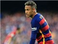 CẬP NHẬT tin tối 29/6: Barca trả lương cao ngất cho Neymar. Bayern gặp Bremen ở vòng 1 Bundesliga mùa tới