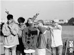 BigBang tổ chức show ở SVĐ World Cup với tất cả những ca khúc ăn khách
