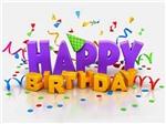 Ca khúc 'Happy Birthday' chính thức thành 'của chùa'