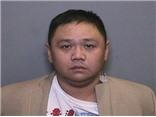 Vụ xử Minh Béo tại Mỹ: Siêu luật sư lại gây bất ngờ