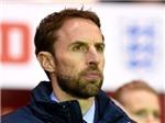 Gareth Southgate không muốn trở thành HLV tuyển Anh
