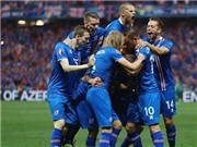 HLV Iceland so sánh đội tuyển của mình với Leicester