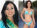 Nghi vấn Hoa hậu Brazil tự tử vì... tương lai bấp bênh