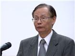 VIDEO: Chủ tịch HĐQT Formosa cam kết những gì sau khi nhận lỗi về vụ cá chết hàng loạt?