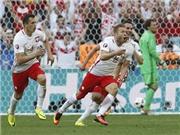 Ba Lan sẽ làm nên điều thần kì EURO 2016?