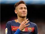 NÓNG: Barca xác nhận Neymar sẽ ký hợp đồng mới, nâng tiền chuộc lên 230 triệu euro