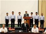 Truyền thông quốc tế đưa tin về Formosa là thủ phạm vụ cá chết hàng loạt ở miền Trung