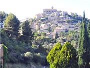 Những nẻo đường EURO: Trên những con đường xứ Provence