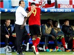 Chiến thuật & Lối chơi: Marc Wilmots sẽ làm phí phạm tiềm năng của Bỉ