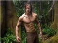 'The Legend of Tarzan': Đưa chàng trai rừng xanh vào thế giới đương đại