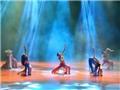 28 thí sinh tham gia Tài năng trẻ Biên đạo múa toàn quốc 2016