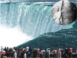 Chui vào thùng gỗ lăn xuống thác Niagara: Những ứng viên của tử thần