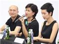 Hương Color: Việt Nam mới chỉ có thời trang lồng lộn, chưa có Haute Couture đúng nghĩa