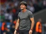 CẬP NHẬT tin tối 1/7: Loew đánh giá Italy là bậc thầy phòng ngự. Man United ra giá 120 triệu euro mua Pogba
