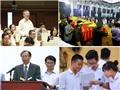 7 sự kiện nổi bật tuần qua