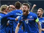 5 lý do Iceland sẽ đánh bại Pháp tại EURO 2016