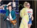 Lady Gaga và Paul McCartney kiến nghị lên lãnh đạo châu Âu về vấn đề bồi thường từ Youtube