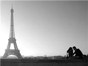 Những nẻo đường EURO: Vì chúng ta chưa từng mất Paris