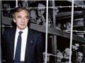 Người giữ ký ức về thảm sát người Do Thái Elie Wiesel qua đời ở tuổi 87