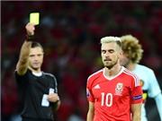 Chiến thuật & Lối chơi: Xứ Wales sẽ thay thế Ramsey như thế nào?