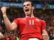 Huyền thoại Maradona đánh giá Bale cao hơn Ronaldo tại EURO 2016