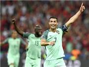 Góc Lê Thụy Hải: 'Ronaldo hay nhưng không bằng Messi'