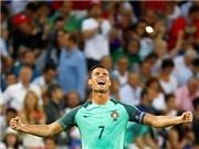 Cristiano Ronaldo có vượt qua bóng ma quá khứ?