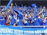 Than Quảng Ninh xuất sắc nhất tháng 5 và 6