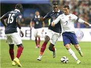 Chung kết Pháp - Bồ Đào Nha: Ngôi sao cá nhân hay sức mạnh tập thể?