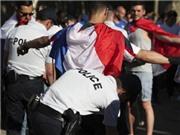 Cổ động viên chờ đợi gì ở trận chung kết EURO 2016