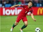 Những cầu thủ bỗng dưng 'ĐỔI ĐỜI' nhờ EURO 2016