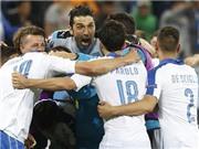 Italy thời hậu Conte: Ôi Chúa ơi, niềm vui Italy sao mà ngắn!