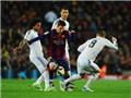 Công bố lịch thi đấu La Liga 2016-17: 'Kinh điển' Barcelona - Real Madrid vào tháng 12