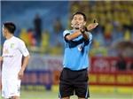 VIDEO: Trọng tài Ngô Duy Lân 'cướp bàn thắng' của QNK Quảng Nam?