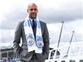 Guardiola và ba việc cần làm ngay ở Man City