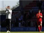 'Mầm non' 16 tuổi tiếp tục nổ súng, Liverpool thắng dễ Wigan 2-0