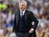 Vì sao Ancelotti chắc chắn sẽ thành công với Bayern Munich?