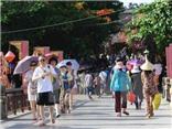 VIDEO: Du khách Trung Quốc ứng xử thiếu văn minh tại Việt Nam